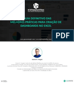 Excel Dashboards - G. Viergutz
