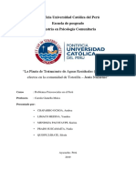 conflicto social PTAR.docx