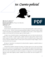 Proyecto cuento policial.docx