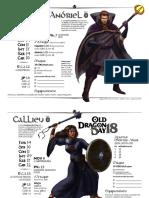 Odday18-Personagens.pdf