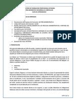 GFPI F 019_GA Contabilidad Impuestos
