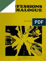 wccfops2.080.pdf