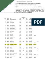 LDC WYD ANALYSIS 2018.pdf