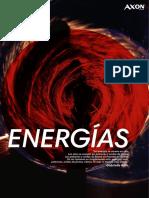 energias coaching ontologico