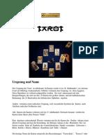 Truthman - Tarot.pdf