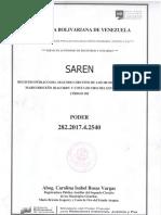 PODER RHYZIA PARA FRANCISCO JAVIER(1).PDF