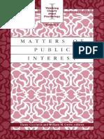 [Cicchetti_Dante,_Meehl_Paul_E.]_Matters_of_public(b-ok.org).pdf