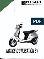 Bedienungsanleitung_SV50_SV80