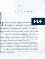 parcial reencuentro.pdf