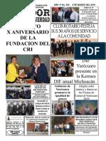 8 DE MARZO DEL 2019.pdf