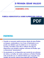 37646_7000591620_04-11-2019_190023_pm_FUERZA_HIDROST_SUPERFICIE_CURVAS.pdf