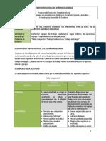 Formato EvidenciaProducto_Guia3