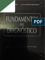 Fundamentos del Diagnostico_booksmedicos.org.pdf