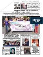 16 DE MARZO DEL 2019.pdf
