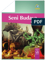 Buku Seni Budaya VII.pdf