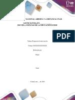 Plantilla Fase 3 Valorar_Pedagogia.docx