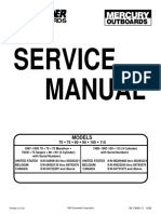 208066898-Outboard-Manual-70-75-80-90-100-115