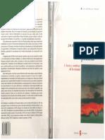 Bermudo, José Manuel (2001) - Filosofía política 1 (Barcelona-Serbal) ocr.pdf