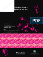 tripascompetenciaemocional.pdf
