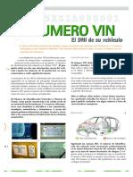 Nota_VIN.pdf