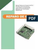 Manual Teorico de Reparo em Centrais.pdf