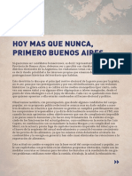 Carta de Julio De Vido.pdf