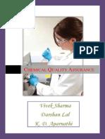 CHEMICAL-QUALITY-ASSURANCE-1.0.pdf