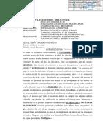 Exp. 01027-2017-0-0201-JR-CI-01 - Resolución - 19778-2019