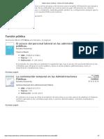 Atelier Libros Jurídicos - Libros de Función pública.pdf