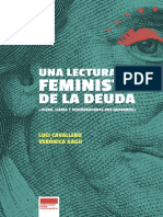 lectura_feminista_deuda_PANTALLAS_(2)[1]