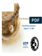 Aug2009 ATP Presentation.pdf