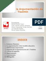 Diapositivas Exposición-Toulmin.pptx
