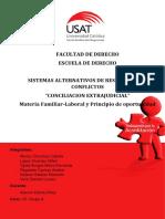 Rodríguez Libardo. La Explicación Histórica Del Derecho Administrativo