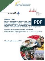 53._estudio_comparativo_entre_la_ue_y_mexico_sobre_los_retos_de_la_int.pdf