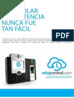 BIENVENIDOS A RELOJCONTROL.COM.pdf