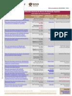 Calendario_Convocatorias_CNBES.pdf