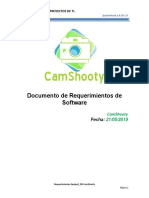 Requerimientos-Equipo2-CamShooty-9B.doc