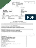 Order_I2_CNS_CNR_840159964_2010-10-20 (1)