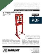 RP-20T-Shop-Press-Manual-5900339-Ranger.pdf