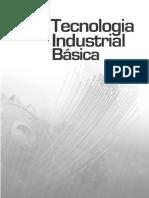 Tecnologia industrial basica.pdf