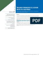 revista2[1].pdf
