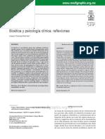 Bioetica y psicologia.pdf