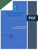 LAGUNAS DE MADURACIÒN.docx