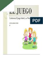 229030567-Juego-Infantiles.pdf