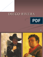 Diego Rivera dam.pps