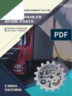 Runmax-Catalog.pdf