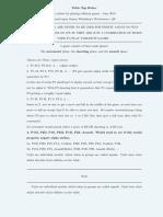 TTR.pdf