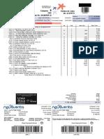 facturanov09.pdf