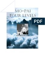 29998375 Mo Pai Traditions