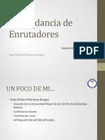 redudancia de enrutadores.pdf
